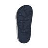 Dětské sandály Clogs coqui, modrá, 301-9607 - 26