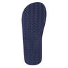 Pánské žabky pata-pata, modrá, 881-9602 - 26