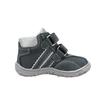 Dětské tenisky na suchý zip bata, modrá, 116-9129 - 16