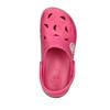 Dětské sandály Clogs coqui, růžová, 301-5606 - 19