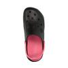Dámské sandály Clogs coqui, černá, 501-6650 - 19