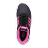 Dívčí sportovní tenisky adidas, černá, 309-6141 - 19
