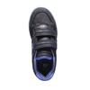 Dětské tenisky na suchý zip mini-b, 311-0180 - 19