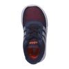 Sportovní tenisky Adidas adidas, červená, 109-9162 - 19