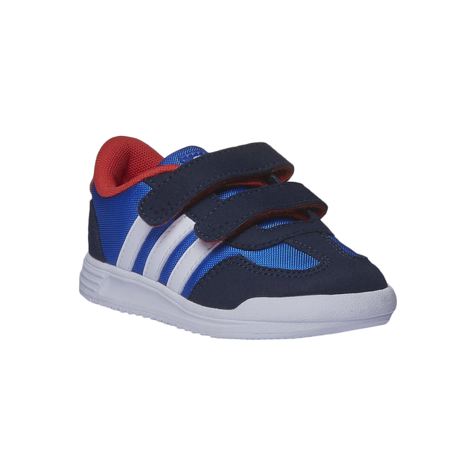 adidas, modrá, 109-9168 - 13