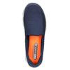 Sportovní Slip on boty skecher, modrá, 809-9169 - 19