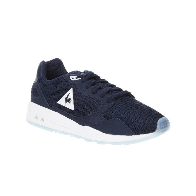 Dámská sportovní obuv le-coq-sportif, modrá, 509-9774 - 13