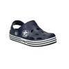 Dětské sandály Clogs coqui, modrá, 301-9607 - 13