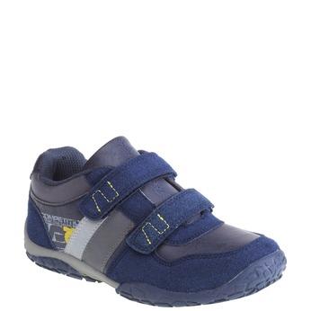3119179 mini-b, modrá, 311-9179 - 13