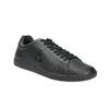 Černé pánské tenisky le-coq-sportif, černá, 801-6487 - 13