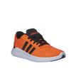 Pánské sportovní tenisky adidas, oranžová, 809-8133 - 13