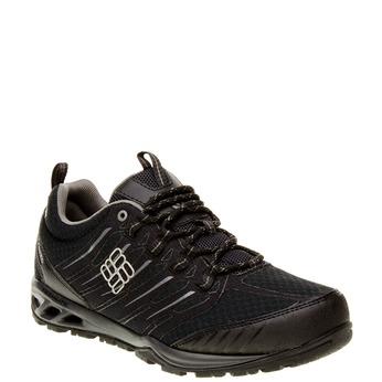 Pánská sportovní obuv columbia, černá, 849-6023 - 13