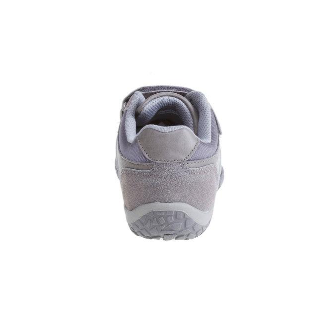 3112179 mini-b, šedá, 311-2179 - 17