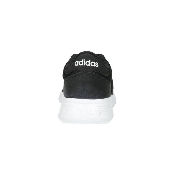 Dámské tenisky adidas, černá, 509-6335 - 17