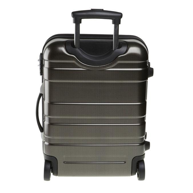 Cestovní kufr american-tourister, černá, 960-6103 - 26