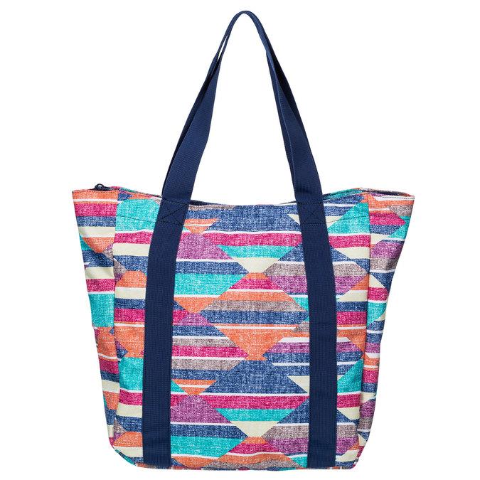 Dámská kabelka Tote Bag roxy, 969-0001 - 26