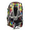 Barevný školní batoh satch, 969-0092 - 26