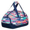 Sportovní taška roxy, 969-0003 - 13
