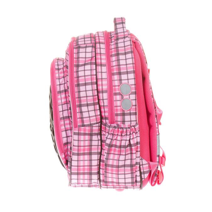 Batoh pro dívky belmil, růžová, 969-5109 - 17