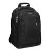 Kvalitní batoh na notebook samsonite, černá, 969-2395 - 13