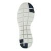 Pánské sportovní tenisky šedé skechers, šedá, 809-2349 - 26