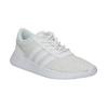 Dámské tenisky adidas, 509-0335 - 13