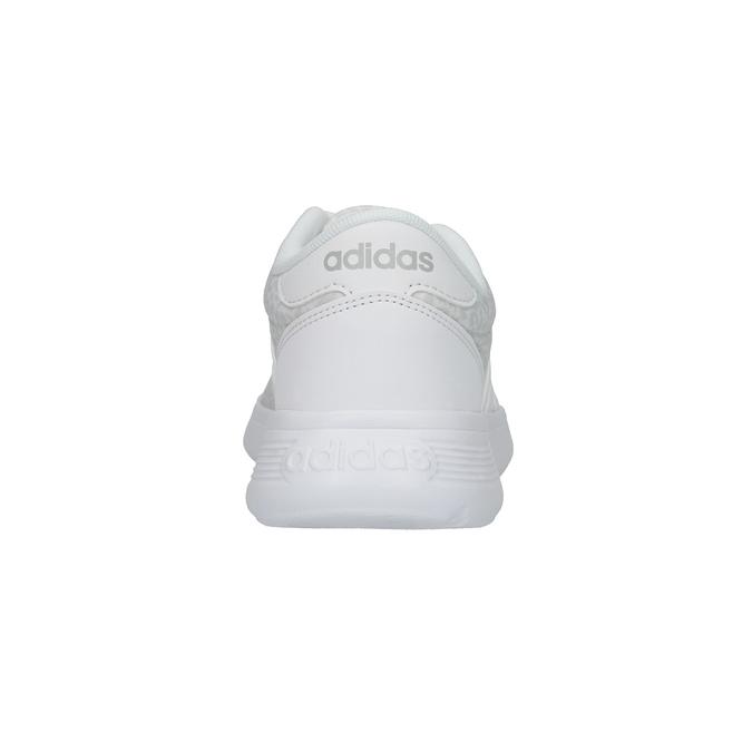 Dámské tenisky adidas, 509-0335 - 17
