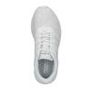 Dámské tenisky adidas, 509-0335 - 19