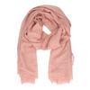 Růžový šátek bata, růžová, 909-1198 - 13