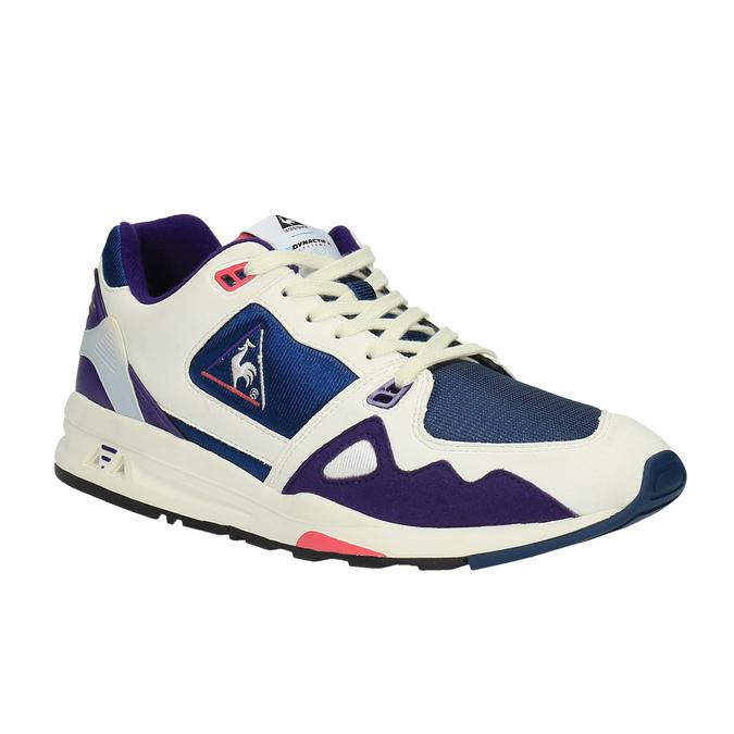Pánská sportovní obuv le-coq-sportif, 809-0545 - 13