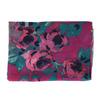 Barevný šátek joules, červená, 929-5004 - 26