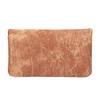 Dámské hnědé psaníčko bata, hnědá, 961-3668 - 19
