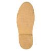 Kožené Chukka Boots bata, hnědá, 824-3665 - 26