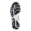 Dívčí tenisky Nike nike, černá, 409-6322 - 26