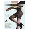Dámské formovací punčochové kalhoty omsa, béžová, 919-8391 - 13