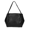 Dámská kabelka se třpytkami bata, černá, 961-6213 - 19