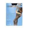 Dámské neprůhledné punčochové kalhoty omsa, černá, 919-2415 - 13