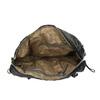 Kožená taška v Bowling stylu a-s-98, černá, 966-6020 - 15