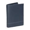 Kožená pánská peněženka bata, modrá, 944-9174 - 13