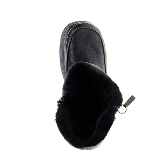 bata, černá, 599-6100 - 19