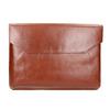 Kožená taška na dokumenty royal-republiq, hnědá, 964-3009 - 26