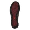 Dámská zimní obuv v Outdoor stylu salomon, červená, 691-5050 - 26