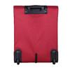 Červený cestovní kufr american-tourister, červená, 969-5107 - 26
