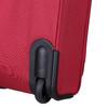 Červený cestovní kufr american-tourister, červená, 969-5107 - 19