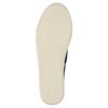 Dámská obuv ve stylu Slip-on u-s-polo-assn-, modrá, 511-9071 - 26