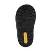 Dětská zimní obuv na suché zipy richter, fialová, 299-9008 - 26