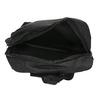 Černý batoh vans, černá, 969-6002 - 15