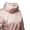 Dámská bunda s asymetrickým zipem bata, 979-8638 - 16