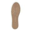 Kožená dětská obuv bull-boxer, hnědá, 494-3003 - 26