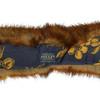 Límec z umělé kožešiny joules, hnědá, 929-4008 - 26